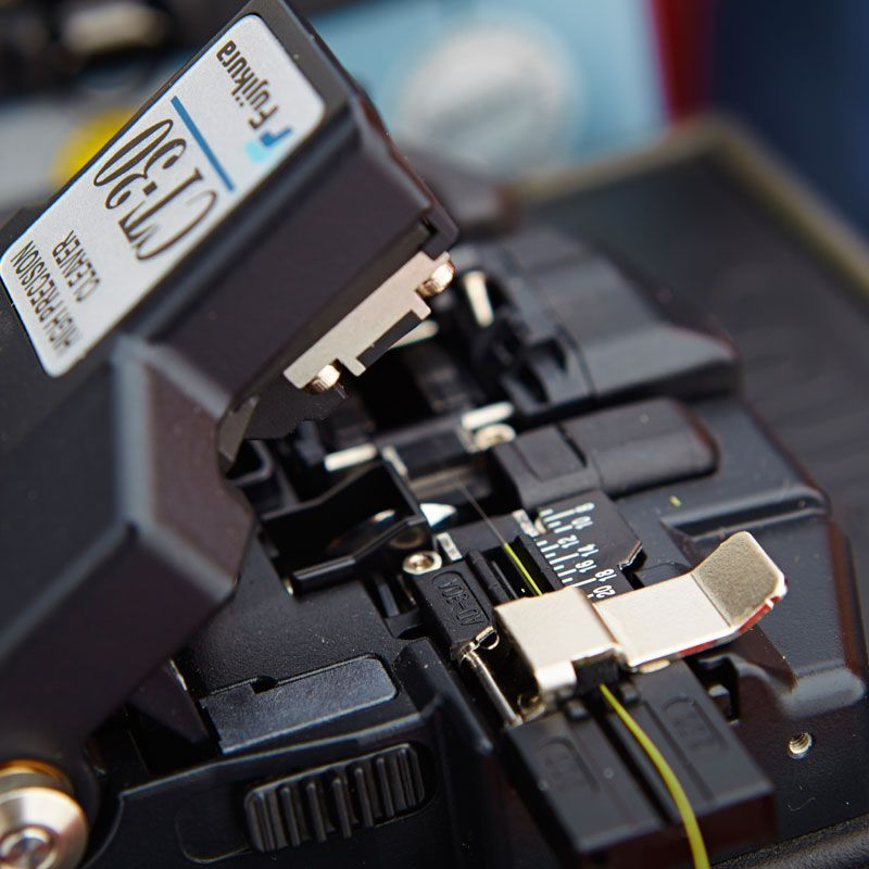 Ihr Elektriker In Lengerich Hew Elektro Anlagentechnik